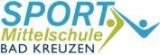 Sportmittelschule Bad Kreuzen