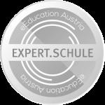 Expertschule