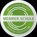 Memberschule